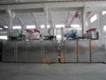 熱風循環烘箱 1