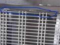 crimped screen wire mesh