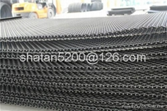 Vibrating Feeder Sheet