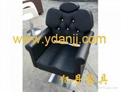 電動美髮椅096