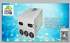 廈門高精度電磁感應加熱器
