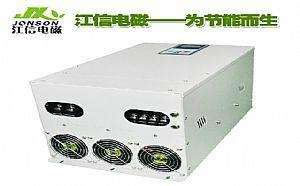 武汉高精度可编程数字电磁加热器 1