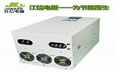 武漢高精度可編程數字電磁加熱器