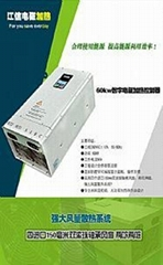 宁波高精度电磁加热器
