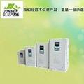 郑州造粒机电磁加热器生产厂家
