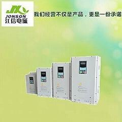鄭州造粒機電磁加熱器生產廠家
