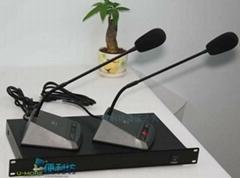 会议话筒 手拉手LA680