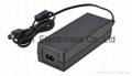 48W-65W Laptop Power Adapter