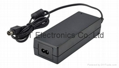 48W-65W Laptop Power Adapter