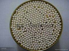 氧化鋁陶瓷球