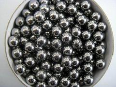 沖擠孔專用鎢鋼球