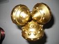 Tri Cone Rotary Drilling bits