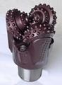 Tri Cone Rotary Drilling bits  3