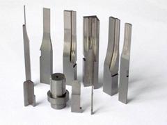 日本進口鎢鋼KD20