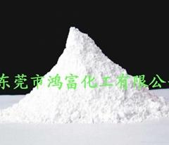 硅膠專用發泡劑
