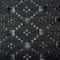 upholstery horse hair fabric for renovating classical chairs and sofa 1