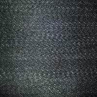upholstery horse hair fabric for renovating classical chairs and sofa 5