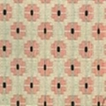upholstery horse hair fabric for renovating classical chairs and sofa 4