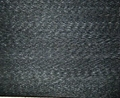 """23-27"""" upholstery horse hair fabric with"""