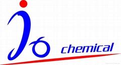 α-甲基苯乙烯