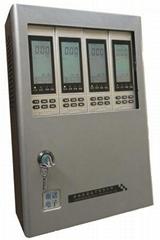 SNK6000气体报警器