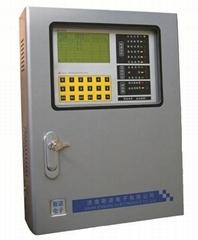 SNK8000气体报警器