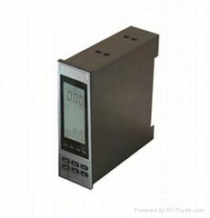 盘装式SNK6000气体报警器