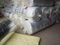 玻璃棉卷毡 1
