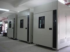 TP/LCD專用烘箱