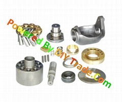 Caterpiller Piston Hydraulic Pump parts/Pump Repair Kit  (E200B/CAT330)