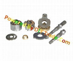 Hydraulic Piston Pump Parts For Komatsu PC200-2/PC200-6/PC200-7/PC200-8