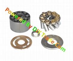 Yuken Hydraulic Pump Parts(A37,A16,A45,A70,A90)