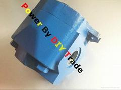 哈威柱塞泵配件(V30D140,V30D95,V30D250)