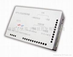 CCT1電氣火災監控探測器