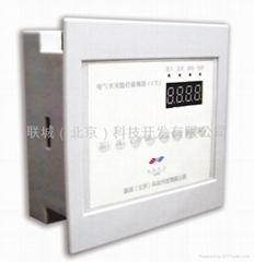 CCT2电气火灾监控探测器