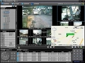 Realtime Monitor Mobile DVR