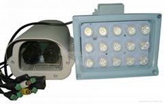 5.0Megapixdl 3G WCDMA Remote Solar Snapshot  farm Camera