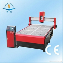 NC-R2030 large woodworking cnc router machine