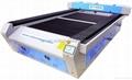 SCT-C1325 Large wood acrylic laser cutting machine