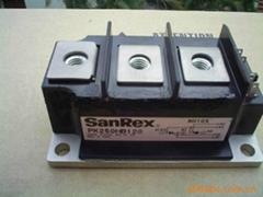 穩定原裝進口電力電子功率器件P