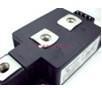 STT320GK16PT西班牙全新原装可控硅