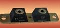 二極管模塊MEO450-12D