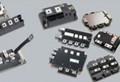 原装三社可控硅等电力电子模块
