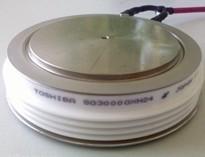原装可控硅ST230C16CO模块MCC501-16io2
