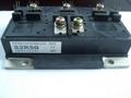 ABB進口的晶閘管5STP16F2601 1