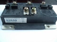 ABB進口的晶閘管5STP16F2601