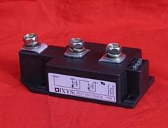 MCC310-16io1原装艾赛斯可控硅等