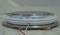 ABB進口的晶閘管5STP16F2601 6
