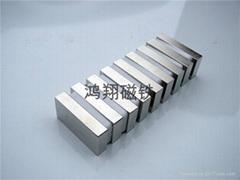 廣州方塊強力磁鐵