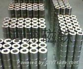 廣州方塊強力磁鐵 2